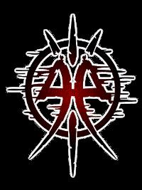 Alliance Symbol